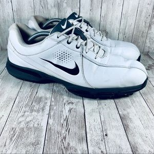 Nike Durasport III 3 Golf Shoes